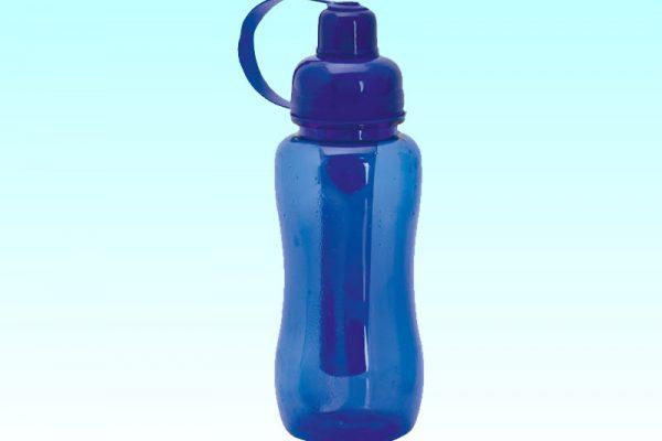 Drinkfles bedrukt: Promotieartikelen voor flessen